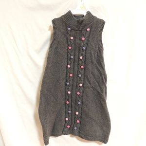 gymboree Infant girls dress size 5